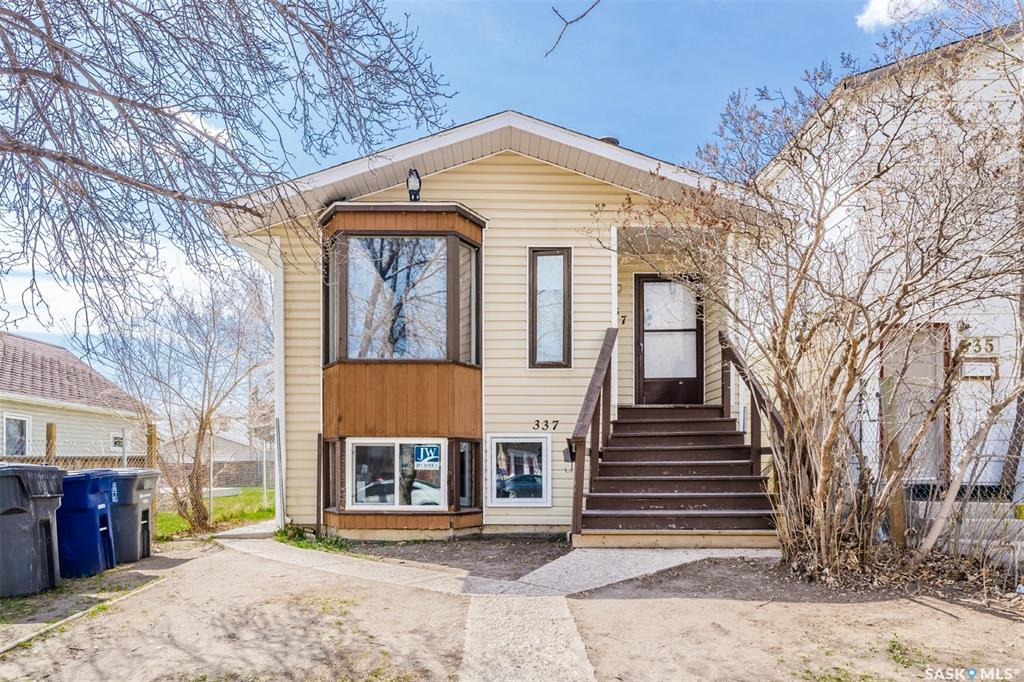 337 U Avenue, 5 bed, 3 bath, at $269,900