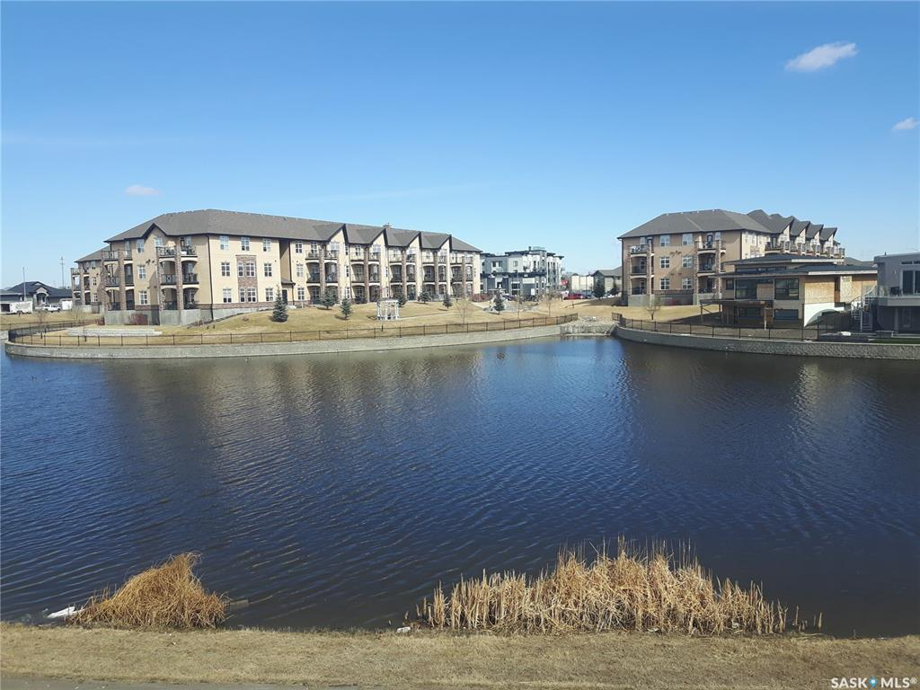 2400 Tell Place #15, 3 bed, 3 bath, at $282,000