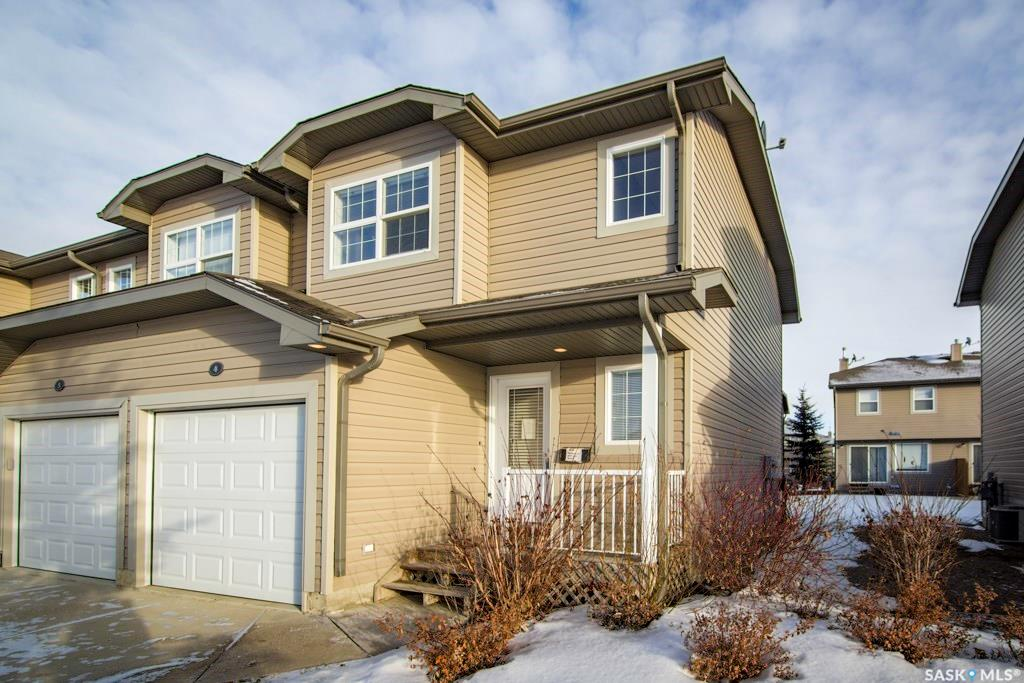 300 Maccormack Road #4, 2 bed, 2 bath, at $199,900