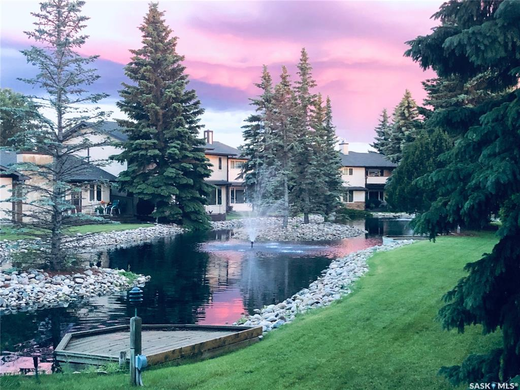 2001 Cunning Crescent E, 2 bed, 3 bath, at $439,900