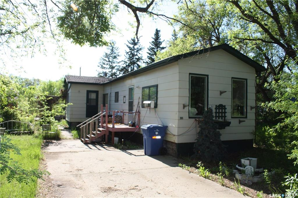 205 Alexander Street, 2 bed, 1 bath, at $42,500