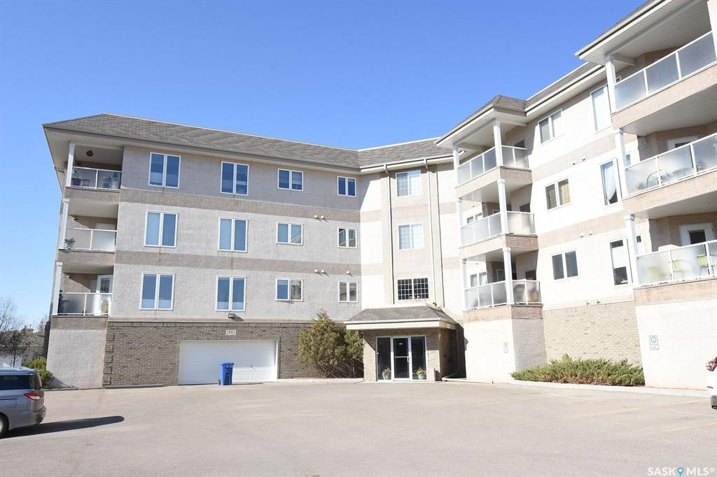 2885 Arens Road E #312, 2 bed, 2 bath, at $382,500