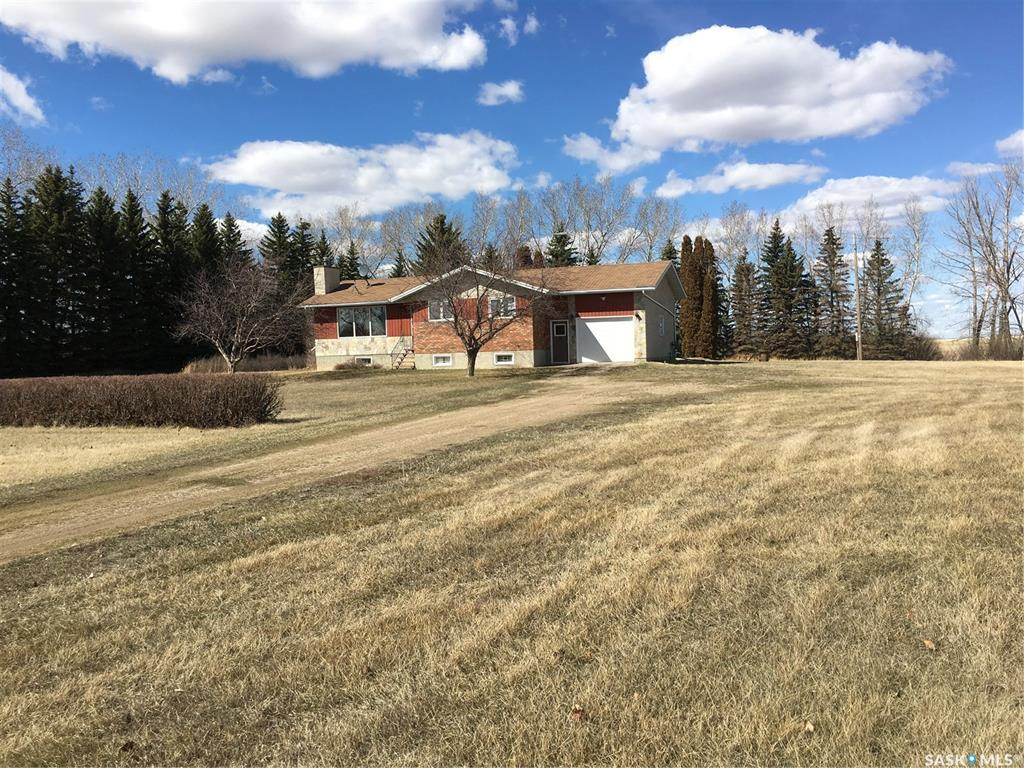 ASPEN VIEW FARMS LTD, 3 bed, 2 bath, at $324,900