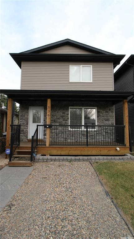 336 W Avenue S, 3 bed, 3 bath, at $299,900