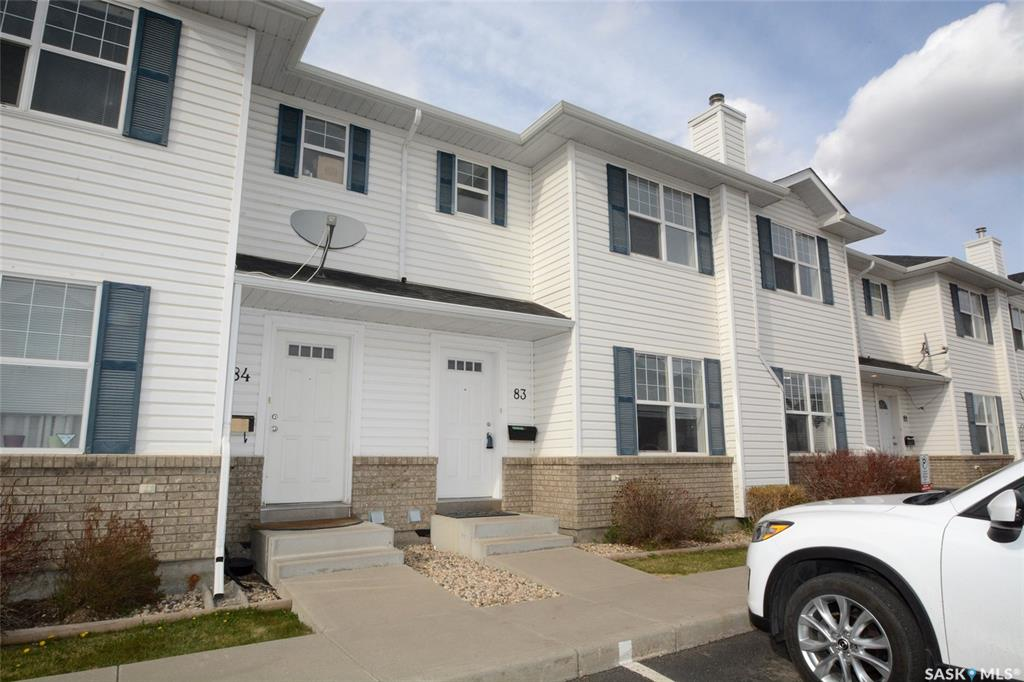 203 Herold Terrace #83, 3 bed, 2 bath, at $219,900