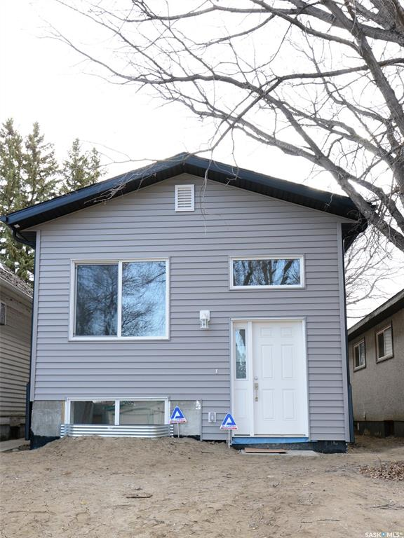 120 Q Avenue S, 3 bed, 2 bath, at $319,900