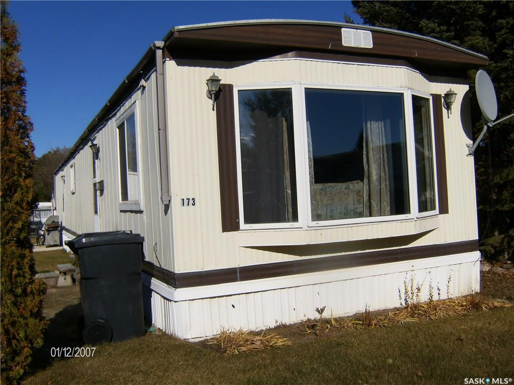173 Aspen Place, 3 bed, 1 bath, at $62,000
