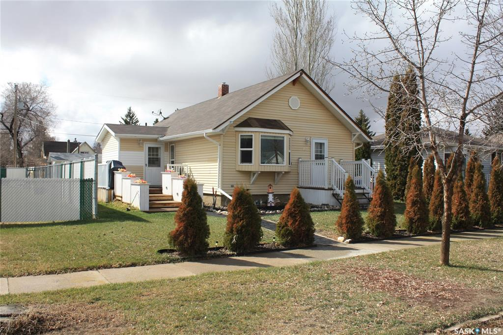407 William Street, 4 bed, 2 bath, at $179,000