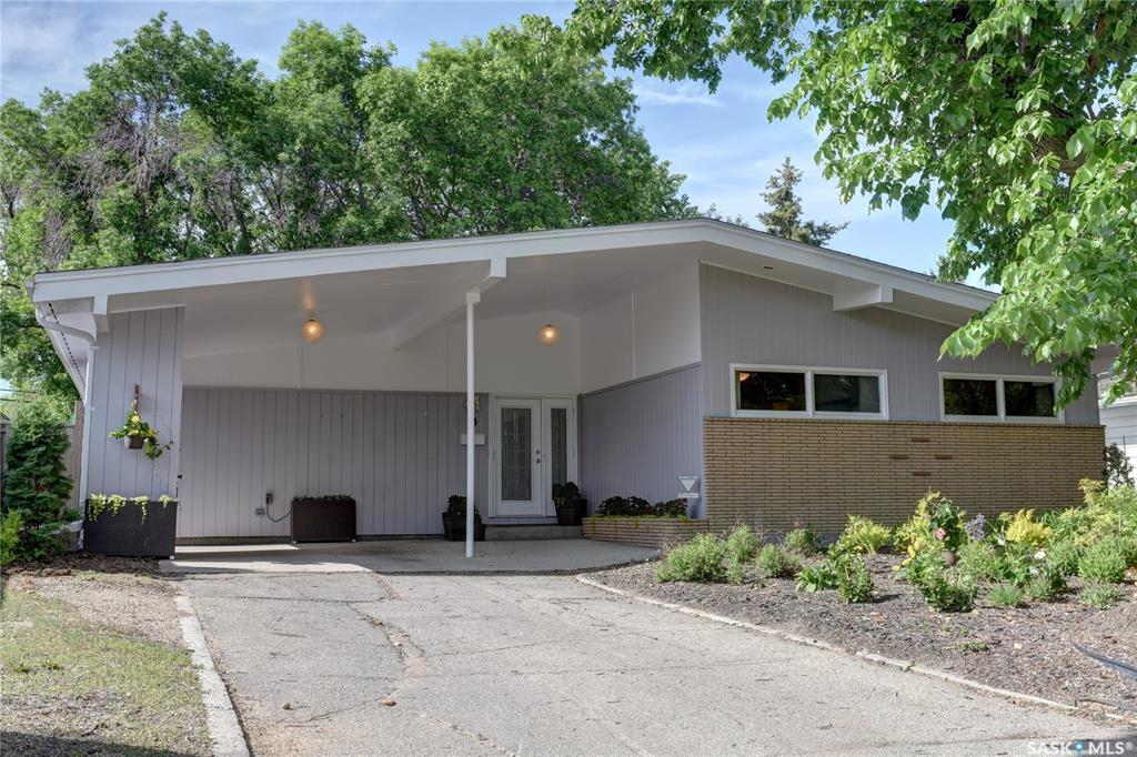 9 Academy Park Road, 4 bed, 2 bath, at $369,900