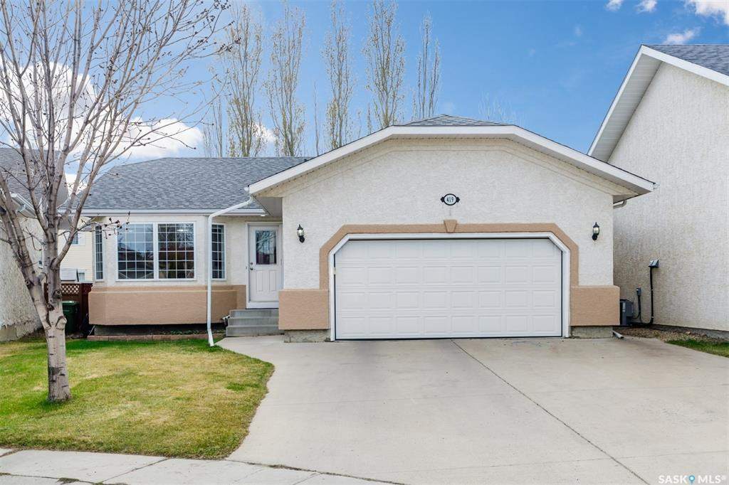419 Fairbrother Court, 4 bed, 3 bath, at $389,900