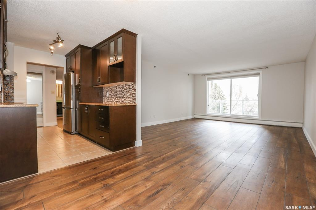 320 5th Avenue N #508, 2 bed, 1 bath, at $259,900