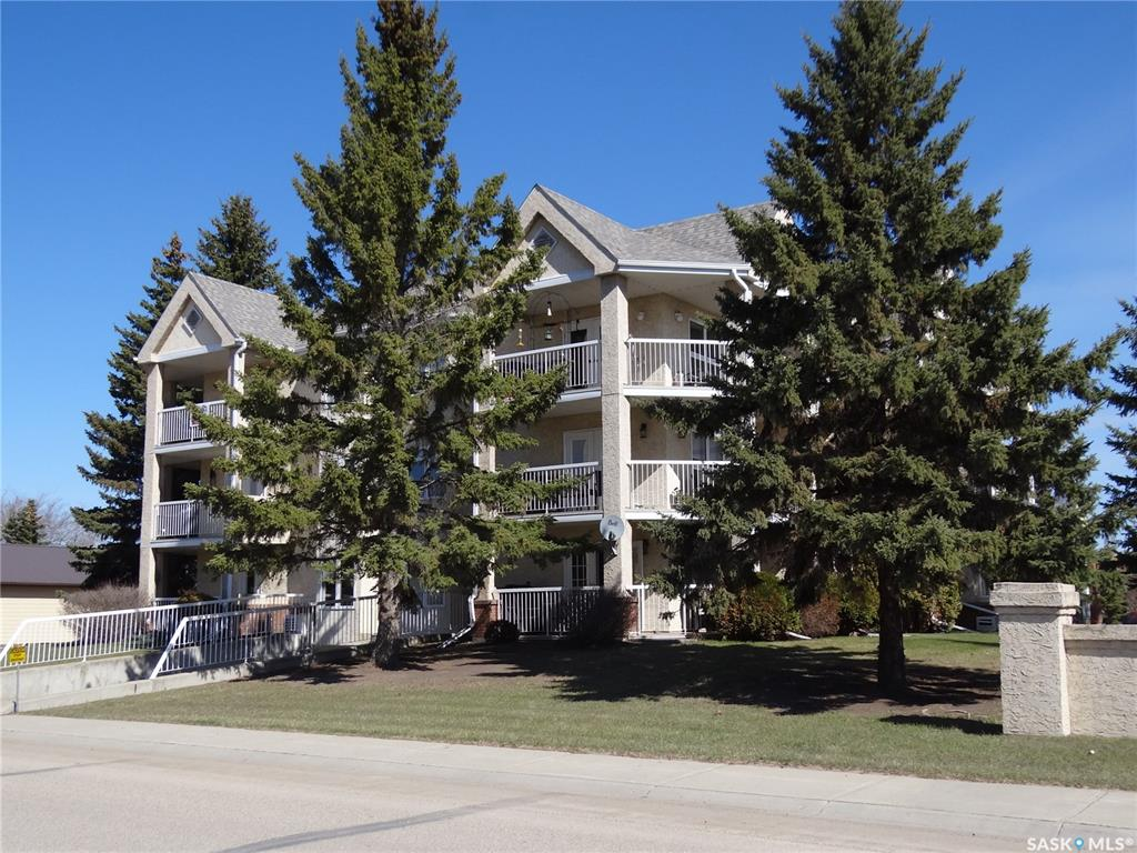 214 Ross Avenue #303, 2 bed, 2 bath, at $169,900