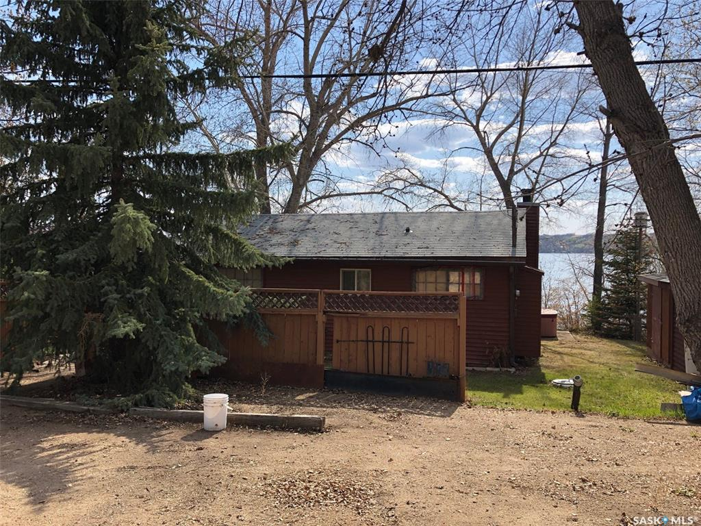 112 South Katepwa Drive, 2 bed, 1 bath, at $299,900