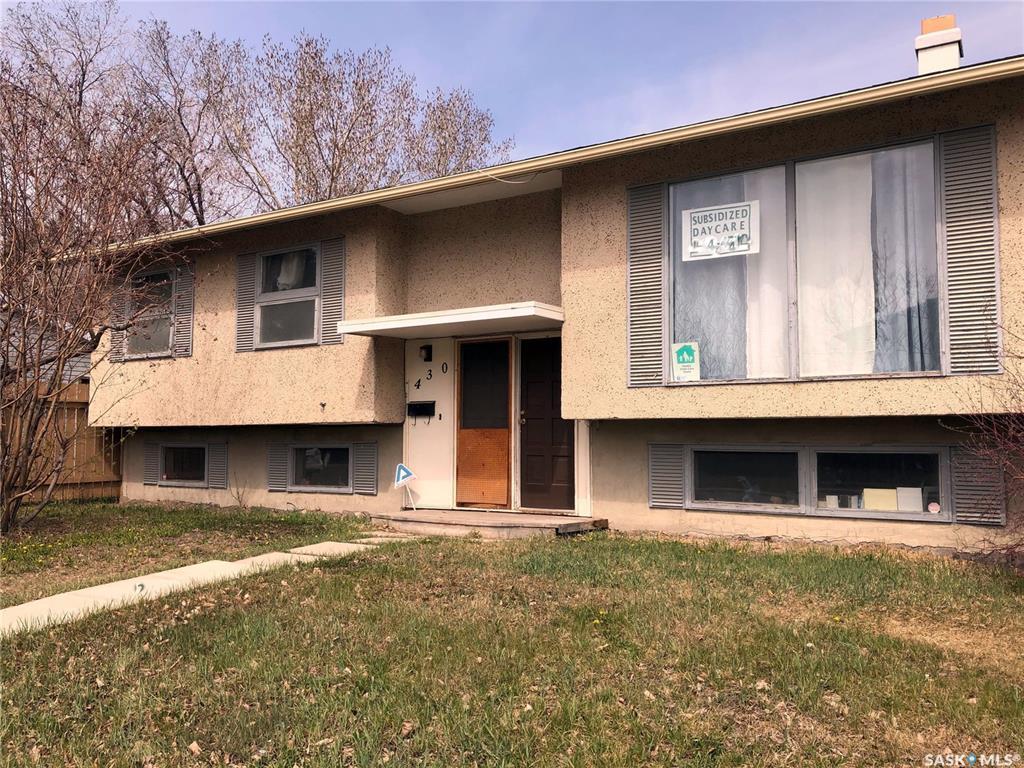 430 Mckercher Drive, 5 bed, 3 bath, at $324,900