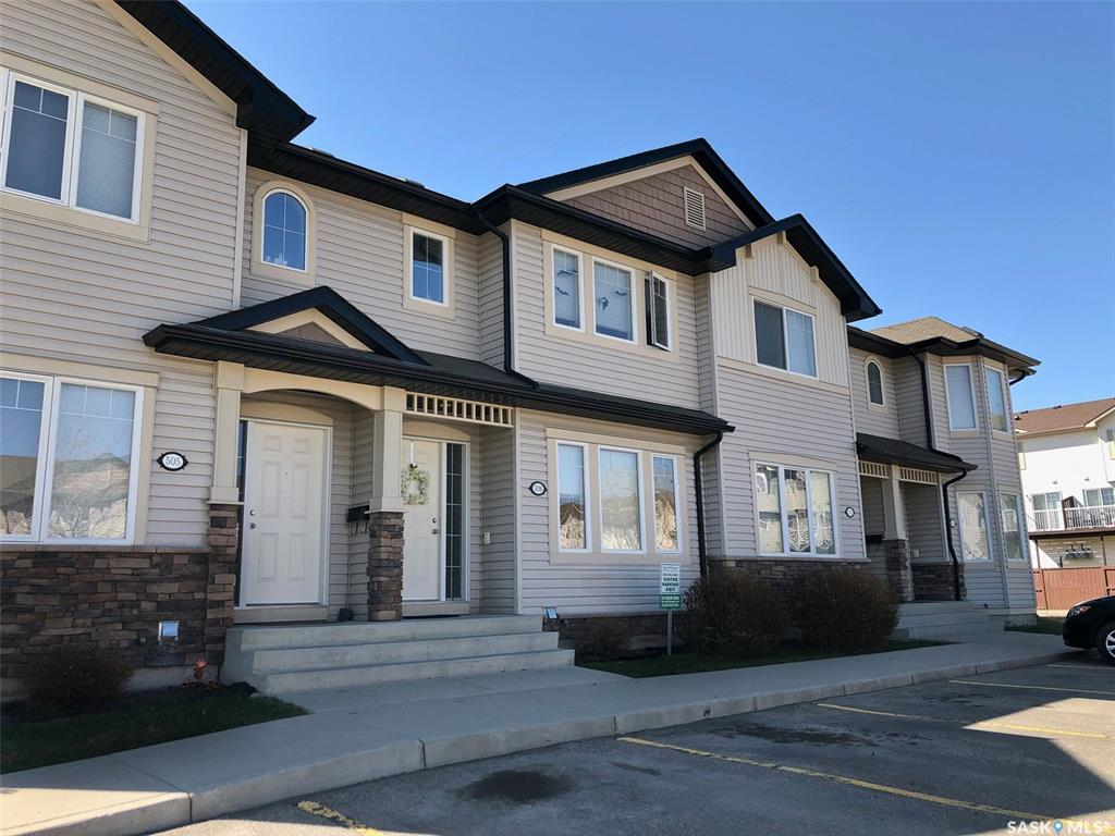 303 Slimmon Place #507, 3 bed, 3 bath, at $249,000