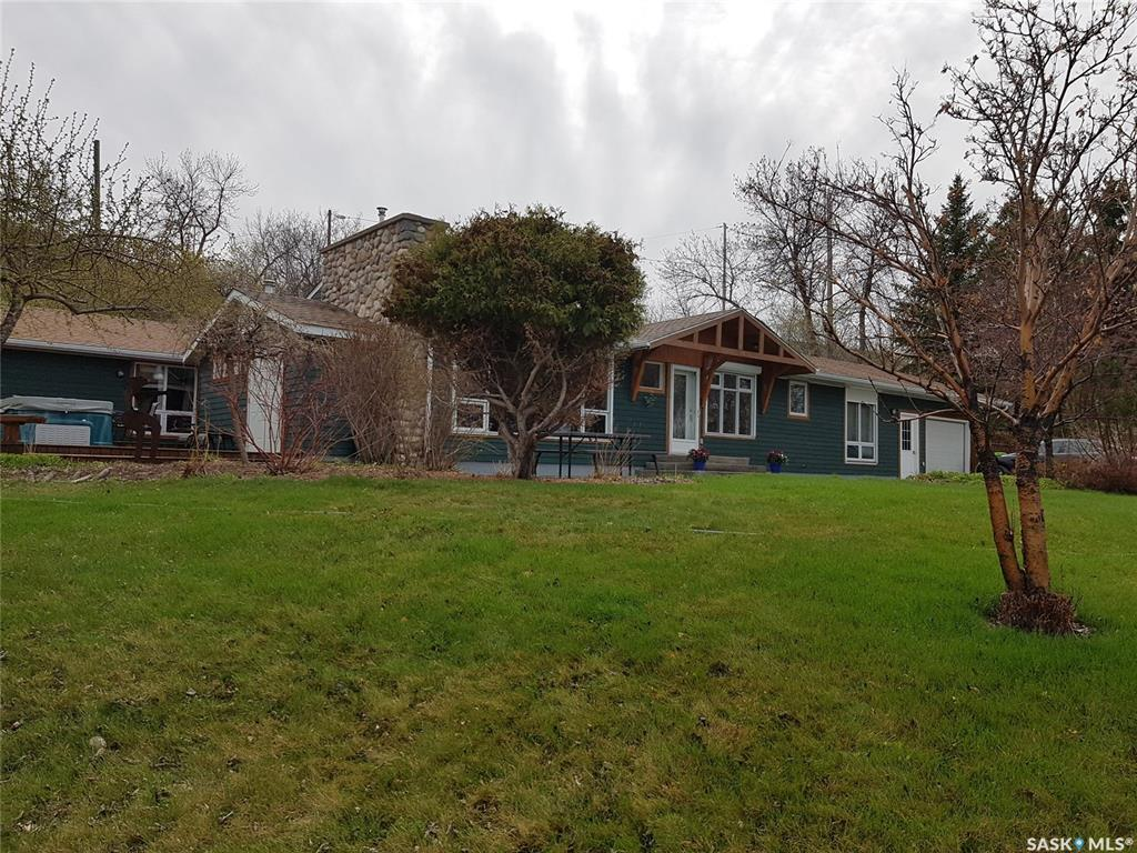 289 B Say Tah Road, 4 bed, 2 bath, at $885,000