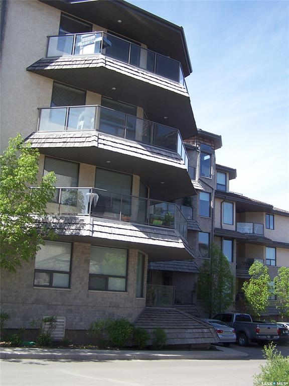 619 Saskatchewan Crescent W #212, 2 bed, 2 bath, at $319,900