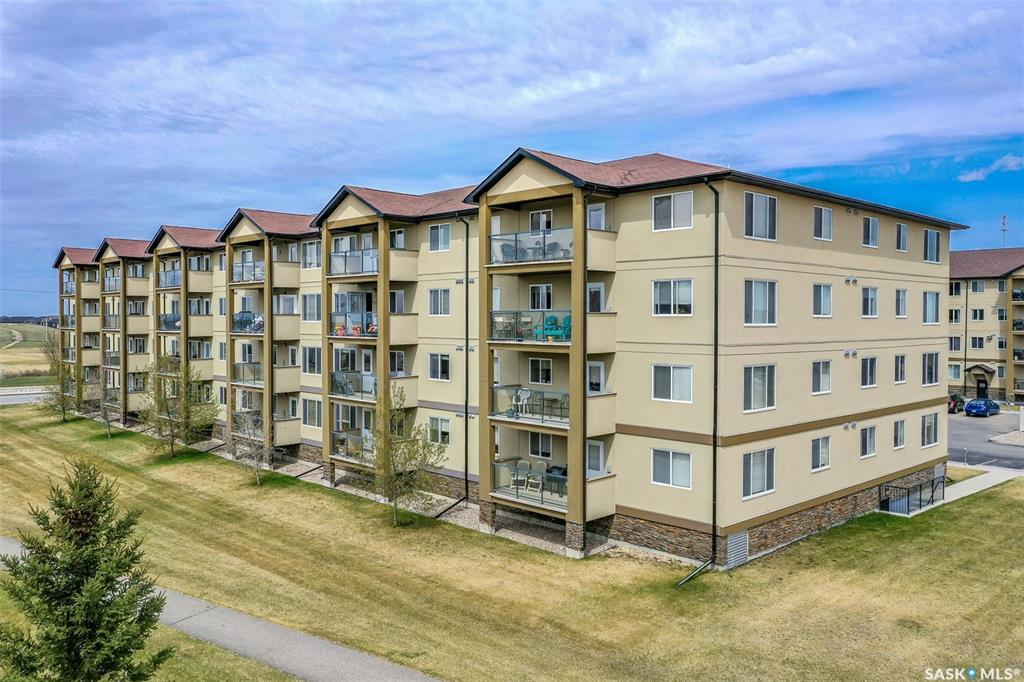 600 Centennial Boulevard #112, 2 bed, 2 bath, at $244,900