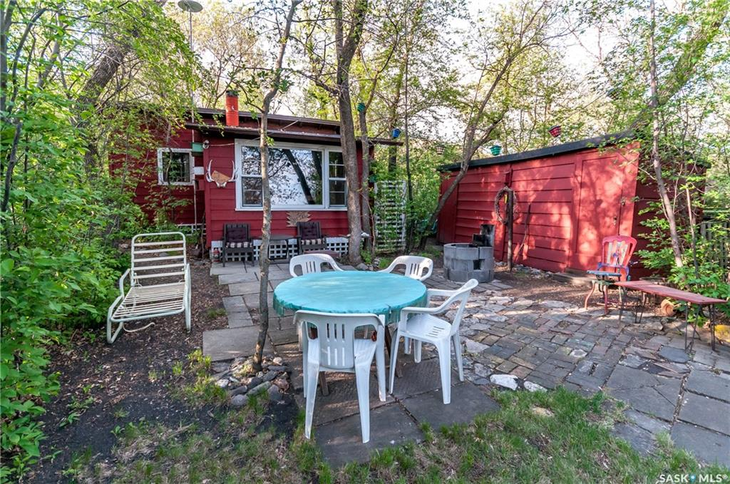 44 56 Highway, 1 bed, at $85,000