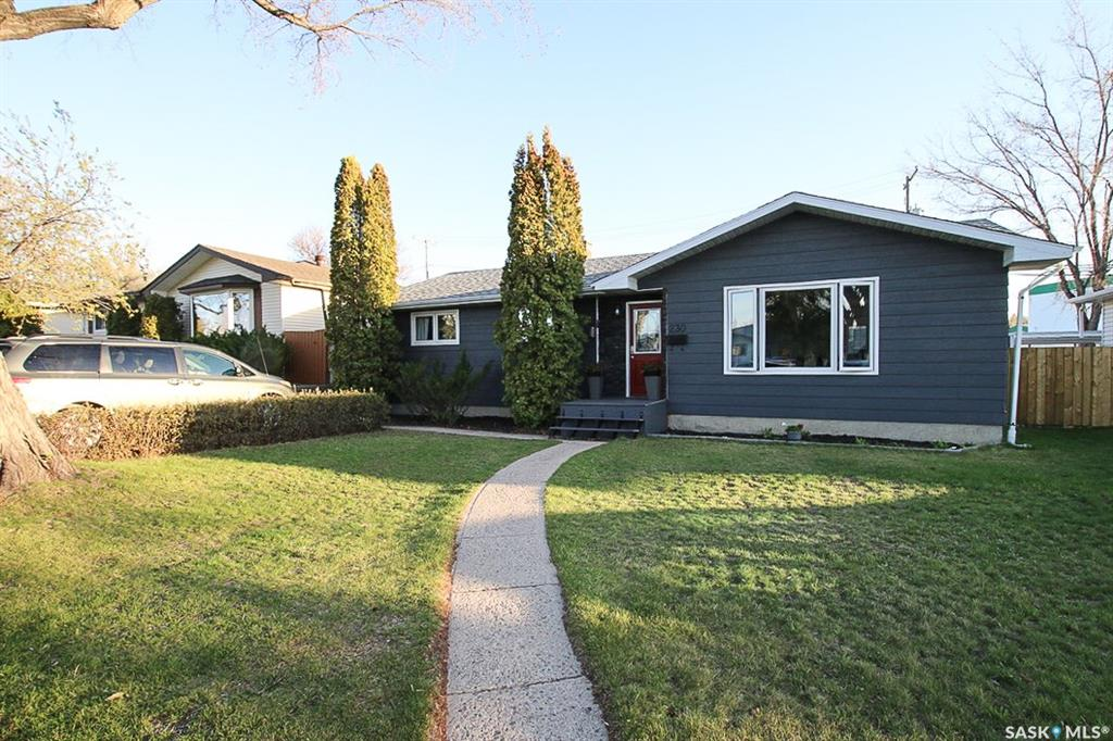 230 Conlin Drive, 5 bed, 2 bath, at $319,000