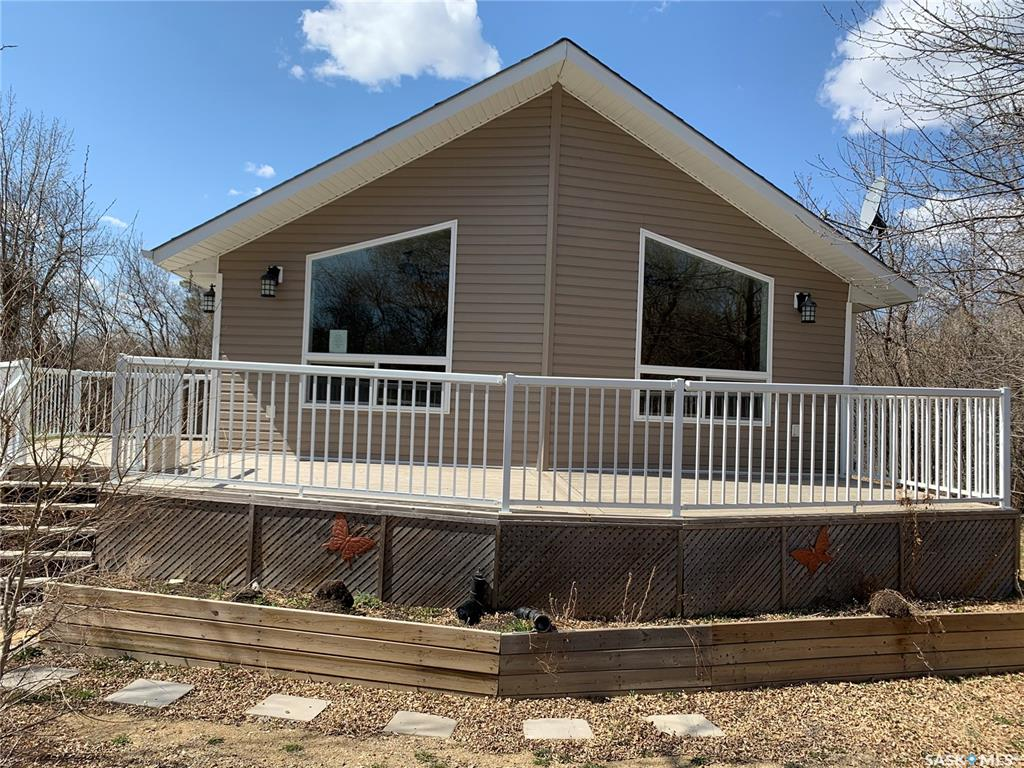 505 507 Beach Lane, 3 bed, 1 bath, at $179,900