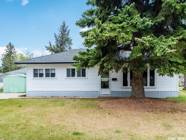 1701 Louise Avenue, 3 bed, 1 bath, at $282,500