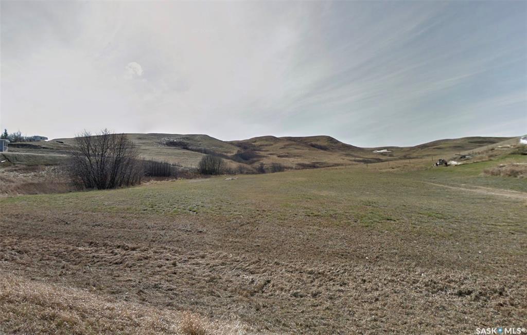 Rural Address Pelletier Drive, at $58,000