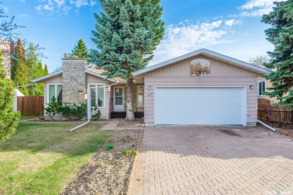 342 Auld Place, 4 bed, 3 bath, at $339,900
