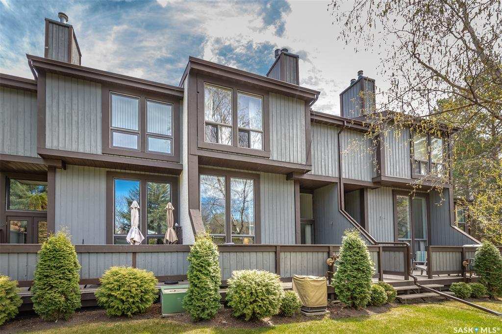 455 Pinehouse Drive #18, 3 bed, 3 bath, at $350,000