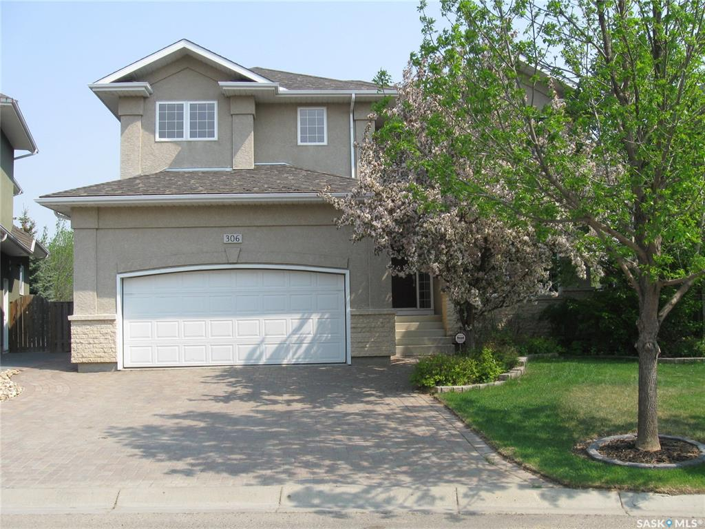 306 Wright Court, 5 bed, 4 bath, at $749,900