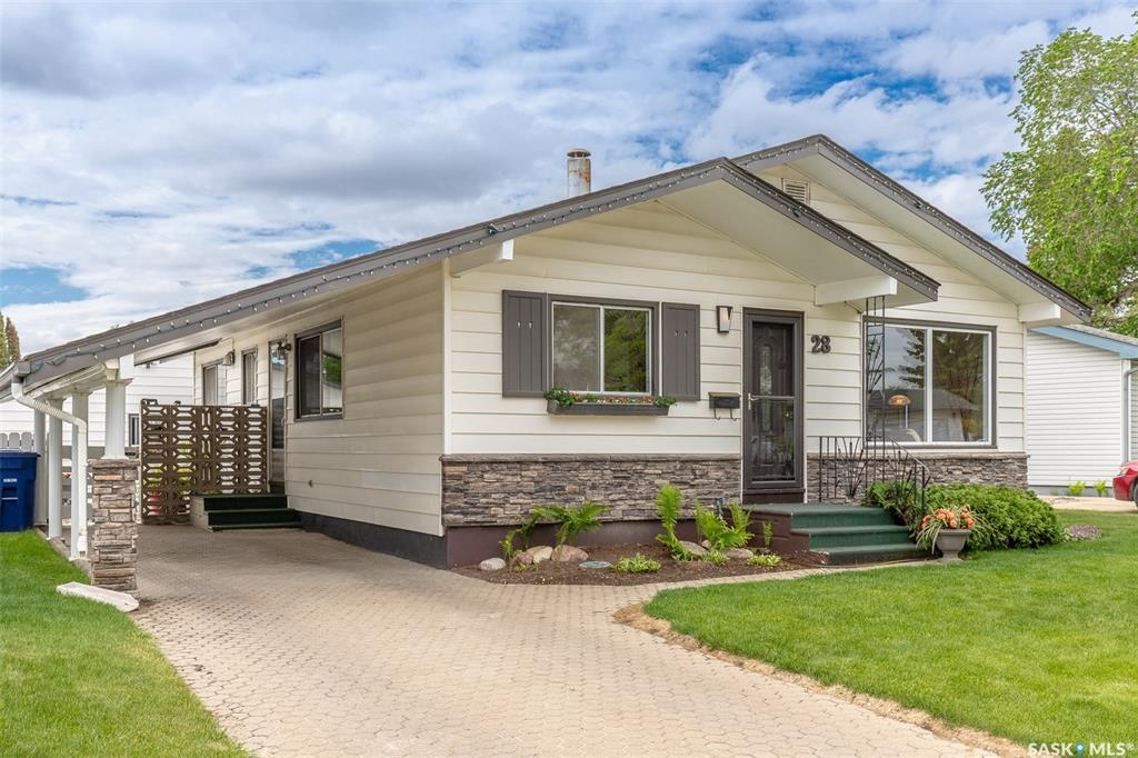 28 Moore Place, 4 bed, 3 bath, at $289,900