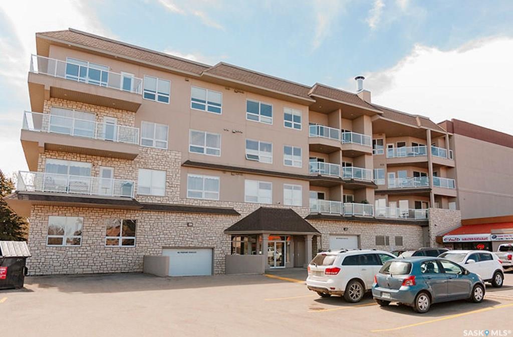 227 Pinehouse Drive #205, 2 bed, 2 bath, at $369,000