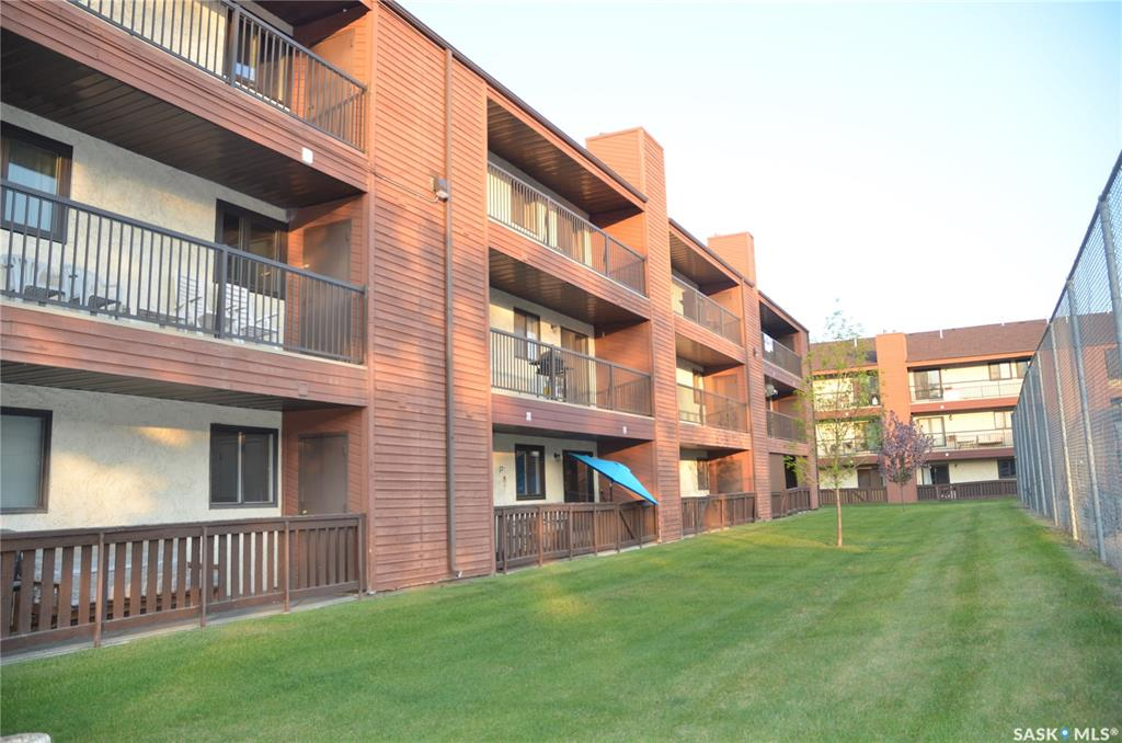 111 Wedge Road #316, 2 bed, 1 bath, at $110,000
