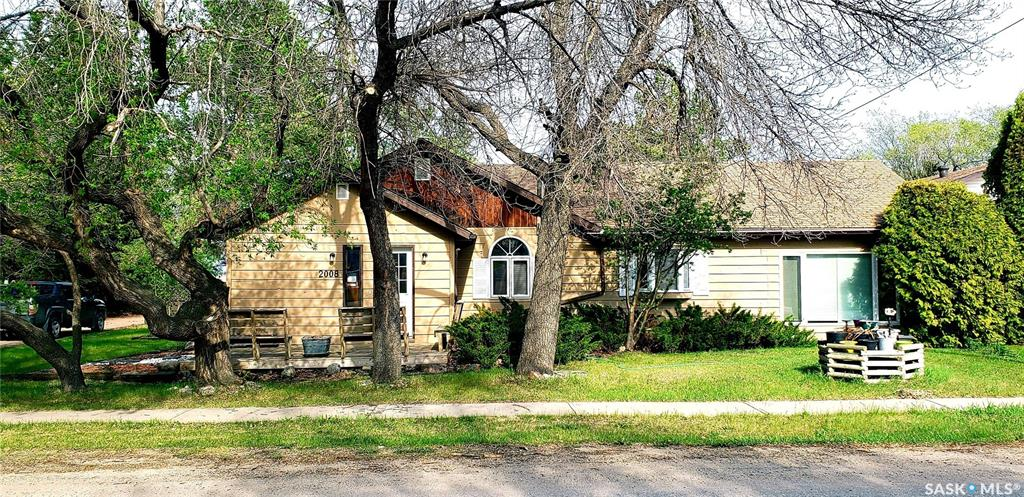 2008 Central Avenue, 4 bed, 3 bath, at $299,900