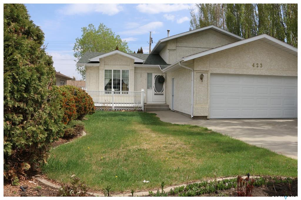423 Kenderdine Road, 4 bed, 3 bath, at $359,000