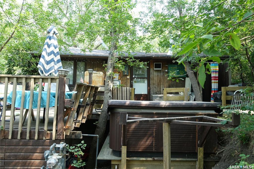 203 3rd Avenue, 2 bed, 1 bath, at $75,000