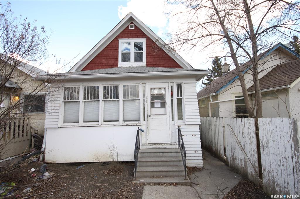 1243 Robinson Street, 2 bed, 1 bath, at $67,500
