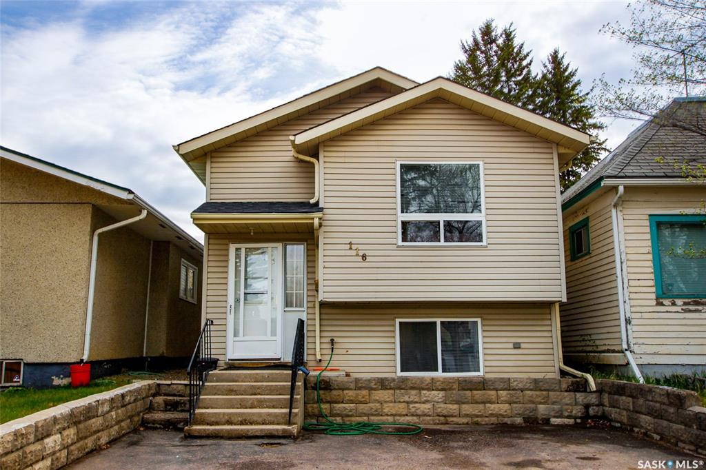 116 Q Avenue S, 3 bed, 2 bath, at $269,000