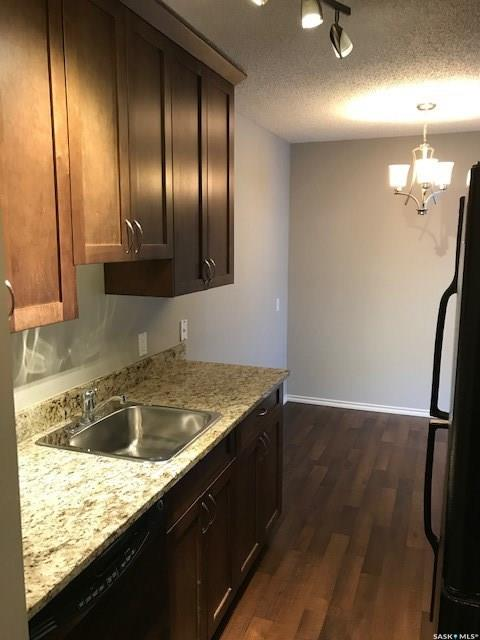 258 Pinehouse Place #103, 1 bed, 1 bath, at $129,900