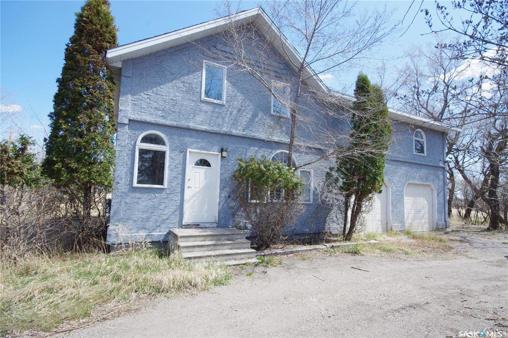 4811 Clarence Avenue S, 4 bed, 2 bath, at $1,299,000
