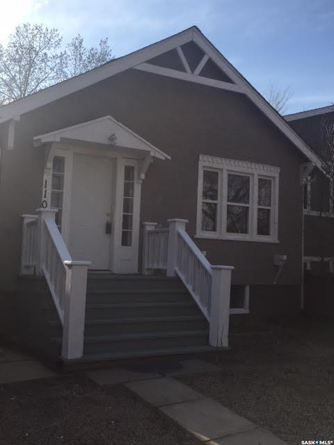 1108 Garnet Street, 2 bed, 1 bath, at $79,900