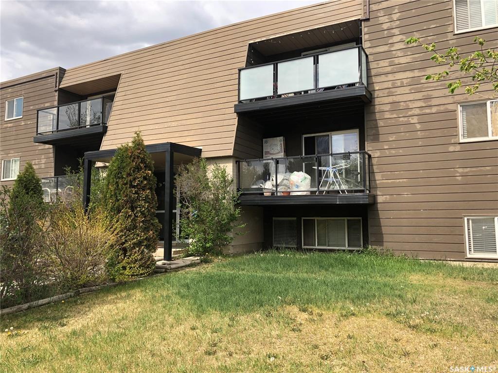 929 Northumberland Avenue #107, 3 bed, 1 bath, at $179,900