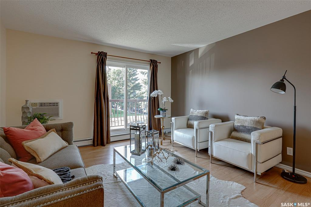 215 Tait Place #201, 3 bed, at $159,900