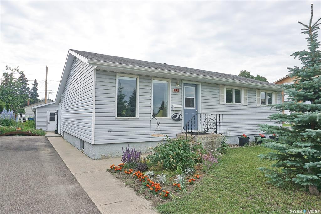 431 Thomson Street, 3 bed, 2 bath, at $225,000