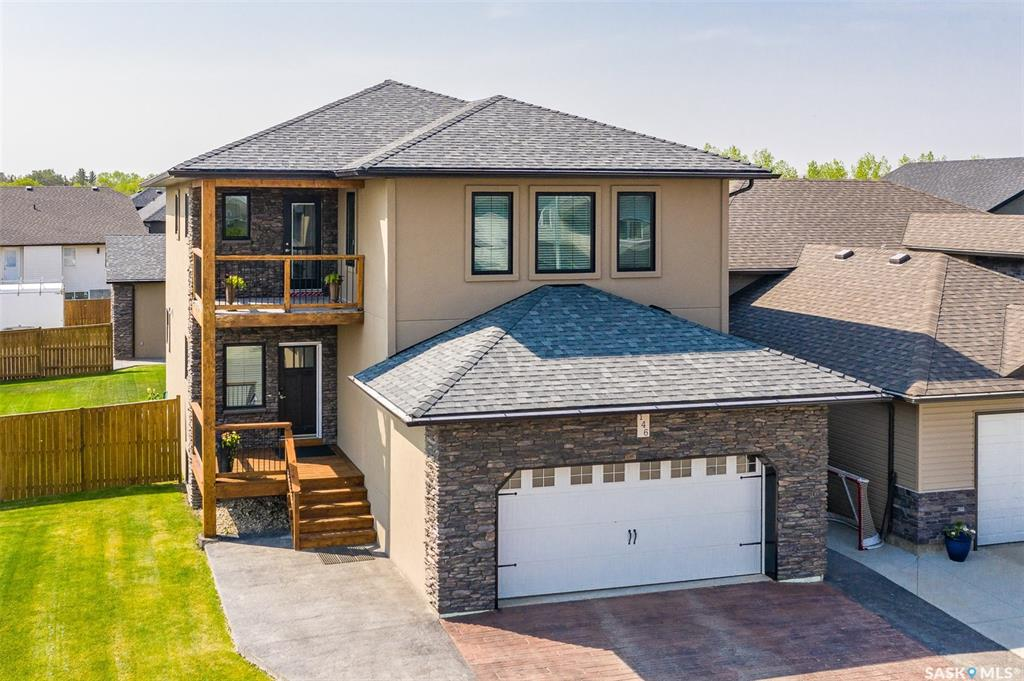 146 Kinloch Place, 5 bed, 4 bath, at $599,500