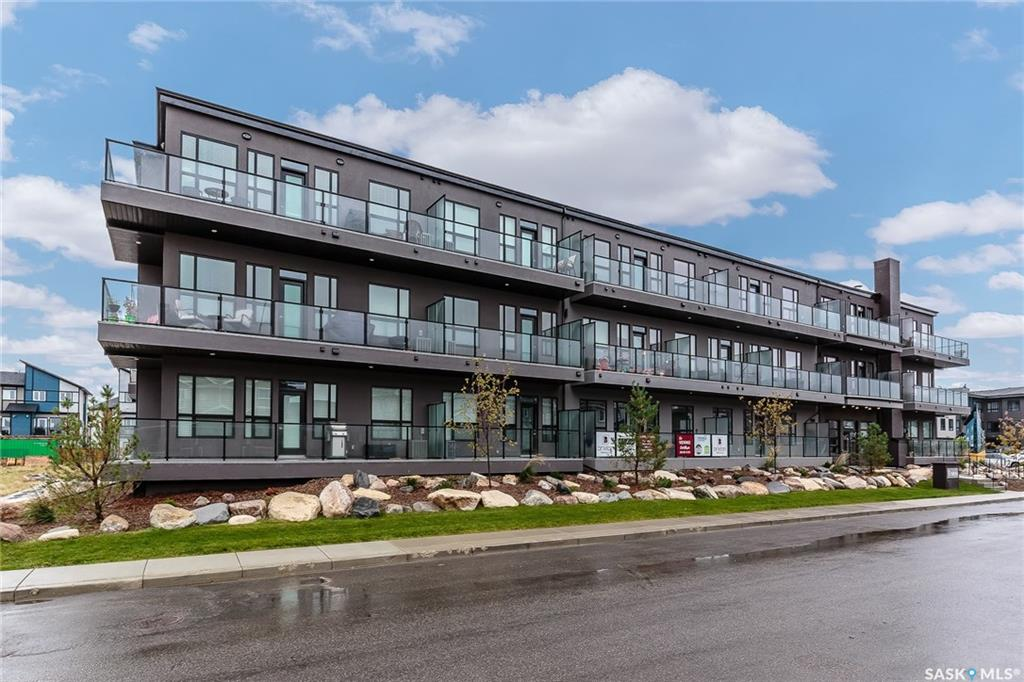 415 Maningas Bend #319, 2 bed, 2 bath, at $252,900
