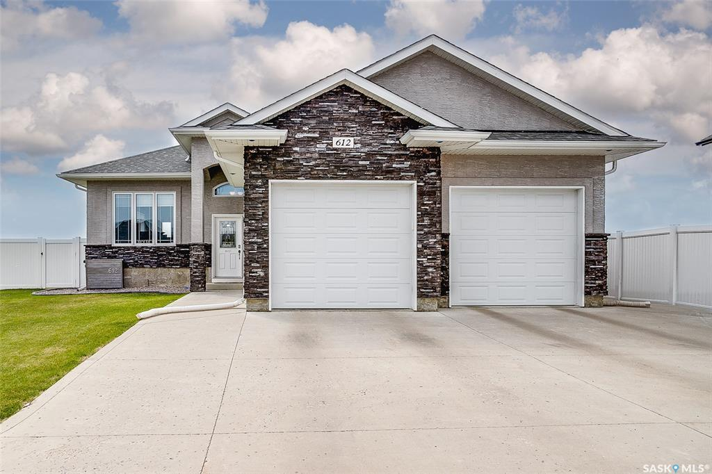 612 Stone Terrace, 5 bed, 3 bath, at $524,900