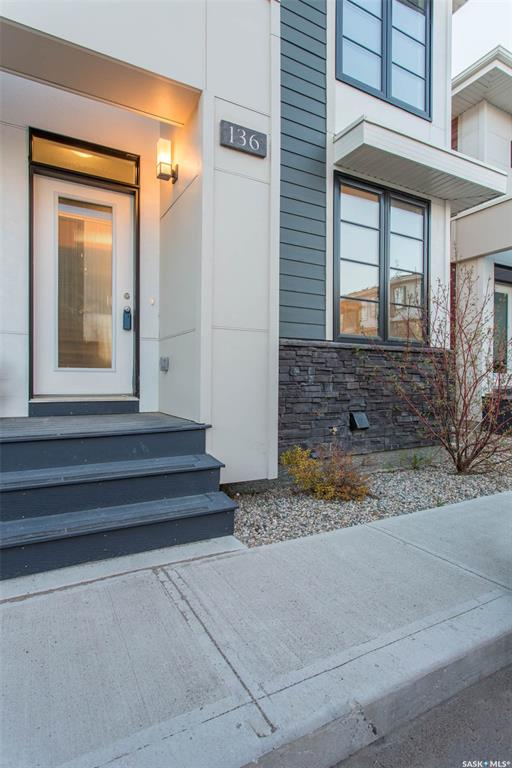 3229 Elgaard Drive #136, 3 bed, 1 bath, at $254,900
