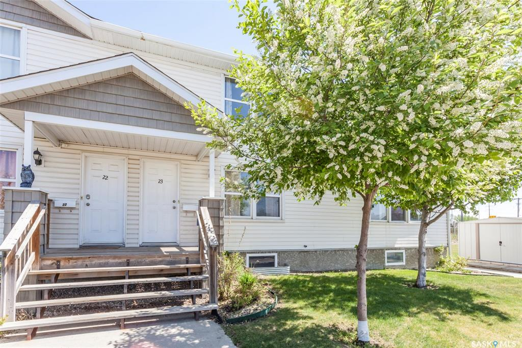 209 Camponi Place #23, 2 bed, 1 bath, at $149,900
