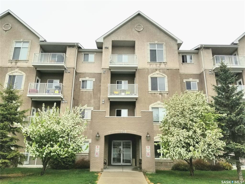 235 Herold Terrace #102, 2 bed, 2 bath, at $197,000